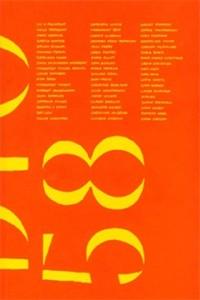 Sarah Lowndes, ed., Studio 58 catalogue (2012)