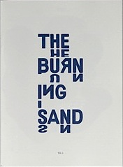 The Burning Sand I