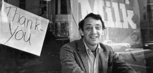 harvey-milk-jpg